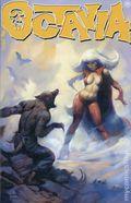 Octavia (2002) 2B