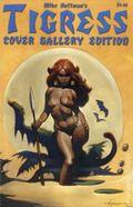 Tigress Cover Gallery Edition (2003) 1A