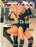 Femme Fatales (1992- ) Vol. 4 #7