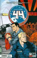 Letter 44 (2013 Oni Press) 14