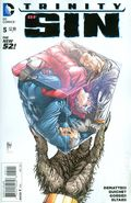 Trinity of Sin (2014 DC) 5