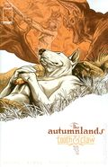 Autumnlands Tooth & Claw (2014 Image) 4A