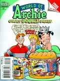 World of Archie Double Digest (2010 Archie) 47