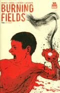 Burning Fields (2014 Boom Studios) 2A