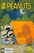 Peanuts (2012 Kaboom Volume 2) 25