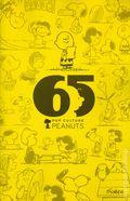 Peanuts (2012 Kaboom Volume 2) 25LE