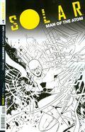 Solar Man of the Atom (2014 Dynamite) 9C