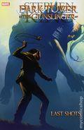 Dark Tower The Gunslinger Last Shots TPB (2013 Marvel) 1-REP