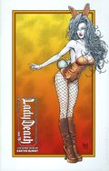 Lady Death (2010 Boundless) 15EASTER