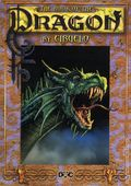 Book of the Dragon SC (2000 DAC Editions) 3rd Edition 1-1ST