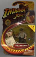 Indiana Jones Action Figure (2008 Hasbro) #40075