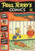 Paul Terry's Comics (1954) 118