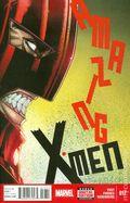 Amazing X-Men (2014) 17