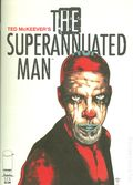 Superannuated Man (2014) 6