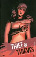Thief of Thieves (2012 Image) 26