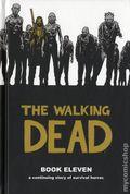 Walking Dead HC (2006-Present Image) 11-1ST