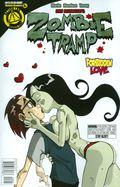 Zombie Tramp (2014) 8B