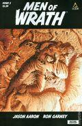 Men of Wrath (2014) 5A