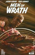 Men of Wrath (2014) 5B