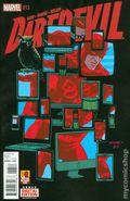 Daredevil (2014 4th Series) 13A