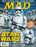 Mad (1955 Magazine #24 On) 532
