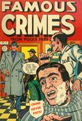 Famous Crimes (1949) Canadian 7