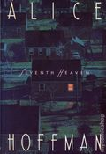 Seventh Heaven HC (1990 Putnam Novel) 1-1ST