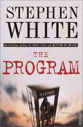 Program HC (2001 Doubleday Novel) 1-1ST