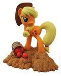 My Little Pony Bank (2015 Diamond Select Toys) ITEM#1