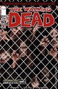 Walking Dead (2003 Image) 78LBCC