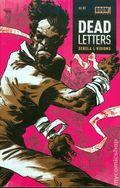 Dead Letters (2014) 1B