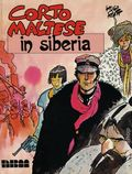 Corto Maltese GN (1986-1988 NBM) 7-1ST
