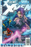 X-Treme X-Men (2001 1st Series) 2C