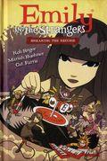 Emily and the Strangers HC (2014 Dark Horse) 2-1ST