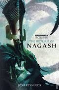 Warhammer The Return of Nagash SC (2015 A The End Times Novel) 1-1ST