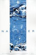 Nailbiter TPB (2014- Image) 2-1ST