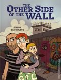 Other Side of the Wall GN (2015 Lerner) 1-1ST