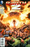 Earth 2 (2012 DC) 32
