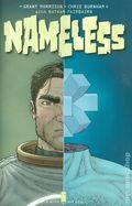 Nameless (2015) 2A