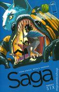 Saga (2012 Image) 26