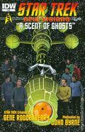 Star Trek New Visions (2014) 5
