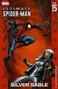 Ultimate Spider-Man TPB (2001-2010 Marvel) 1st Edition 15-REP