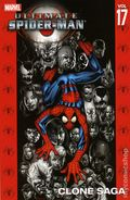 Ultimate Spider-Man TPB (2001-2010 Marvel) 1st Edition 17-REP