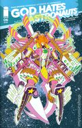 God Hates Astronauts (2014 Image) 6B