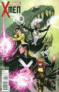 X-Men (2013 3rd Series) 25B