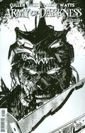 Army of Darkness (2014 Dynamite) Volume 4 4D