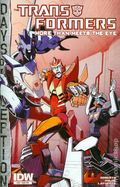 Transformers More than Meets the Eye (2012 IDW) 38SUB