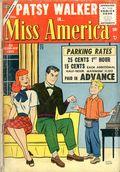 Miss America Magazine Vol. 7 1952 (#45-93) 71