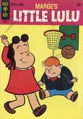 Little Lulu (1948 Dell/Gold Key) 183