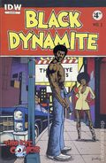 Black Dynamite (2014 IDW) 1RE-THIRDEYE